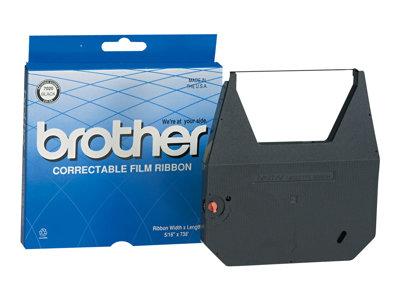 CINTA PARA MAQUINA RIBBON BROTHER EM-100-200