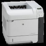 impresoralaser4015dn