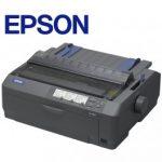impresora fx 890