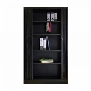 armario de metal 1